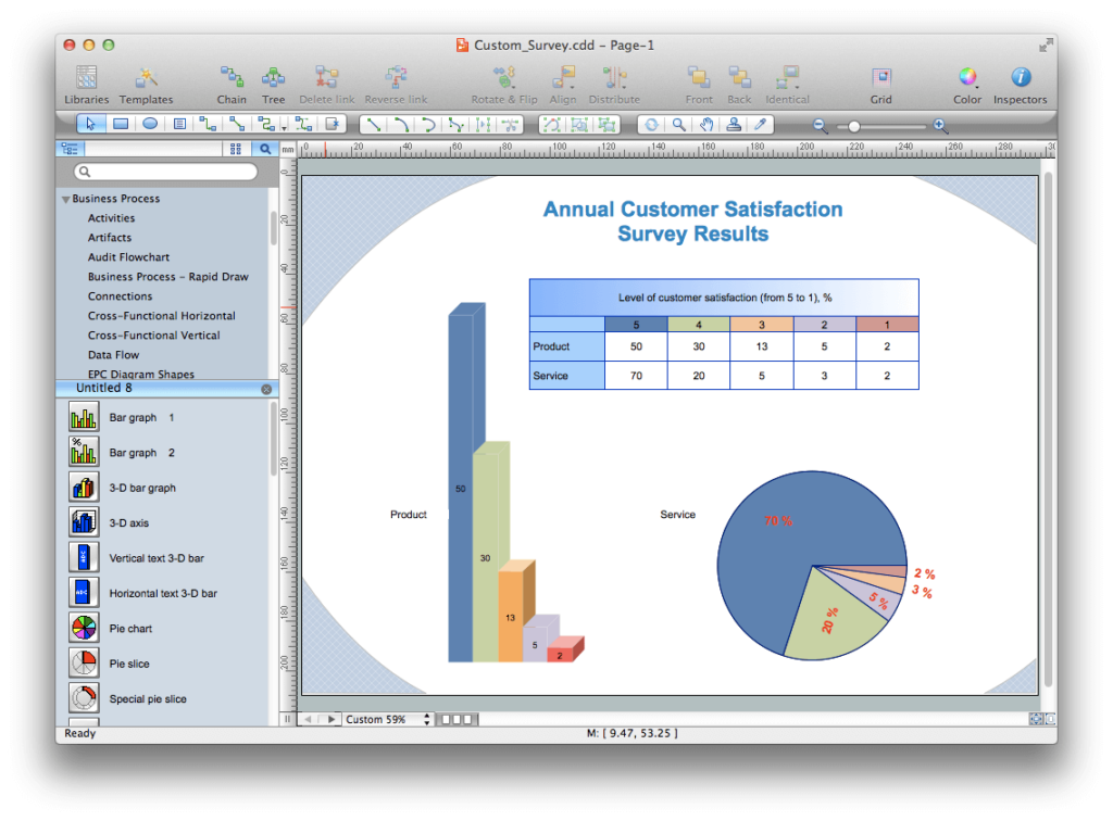 Visio online for mac